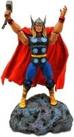 Diamond Select Marvel Select Exclusive Thor (New) (Multicolor)