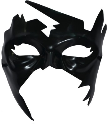 Buy Simba Krrish Mask: Action Figure