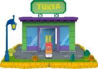 moshi-monsters-yukea-store-200x200-imadp