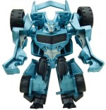 Funskool Action Figures Funskool Transformers Steeljaw