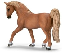 Schleich Tennessee Walking Horse (Multicolor)