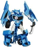 FunsKool Action Figures FunsKool Transformers Robots In Disguise Steel Jaw