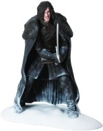 Game of Thrones Action Figures Game of Thrones Jon Snow Figure