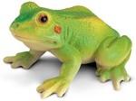 Schleich Action Figures Schleich Frog