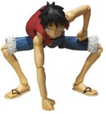 Bandai Action Figures 6