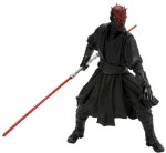 Kotobukiya Action Figures Kotobukiya Star Wars Darth Maul Artfx+ Statue