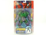 Spider Man Action Figures Spider Man Buzzing Beetle
