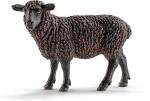 Schleich Action Figures Schleich Black Sheep