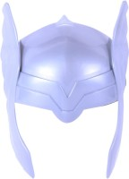 Funskool Avengers Role Play Mask - Thor (Multicolor)