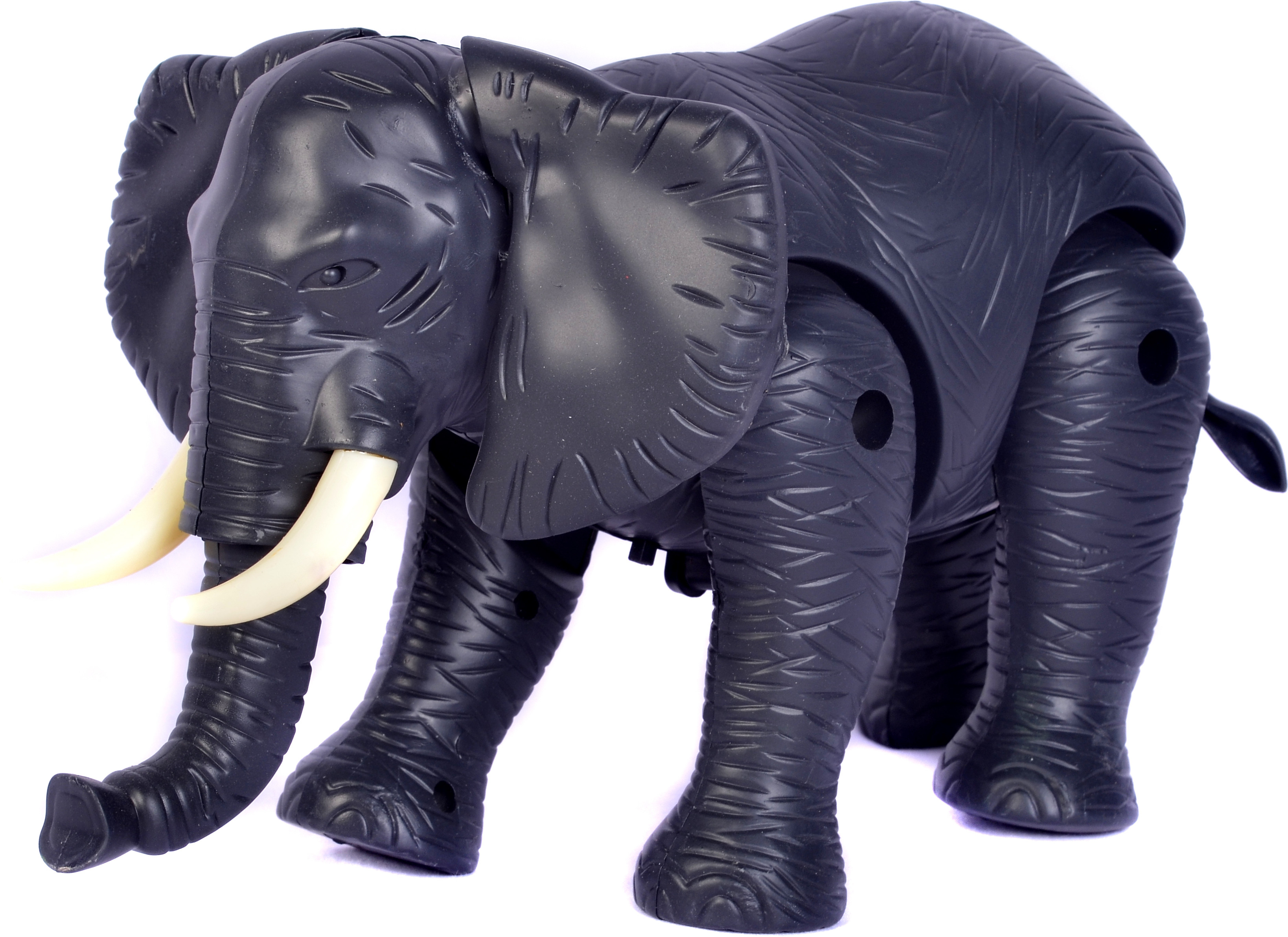 peek-aboo-battery-operated-elephant-toy-