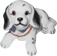 Smart Picks Nodding Dog (Multicolor)