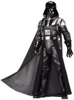 Jakks Kotobukiya Star Wars Attack Of The Clones Version Jango Fett ArtFX + Statue (Black)