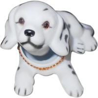Smart Picks Cool Nodding Dog (Multicolor)