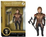 Funko Action Figures Funko Funko Legacy Action: Got Tyrion Lannister Action Figure