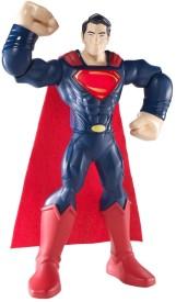 Superman Man of Steel Mega Punch