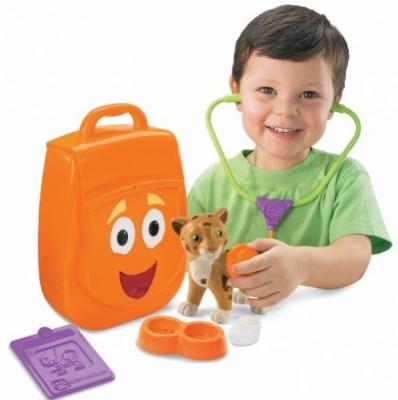 Dora-the-Explorer-Fisherprice-Go-Diego-Go-My-Talking-Rescue-Pack
