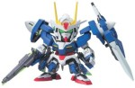 Bandai Action Figures Bb368