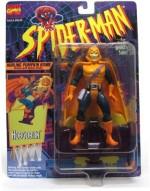 Spider Man Action Figures Spider Man Hobgoblin