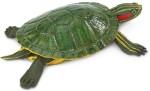 Safari Ltd Action Figures Safari Ltd Red eared Slider Turtle