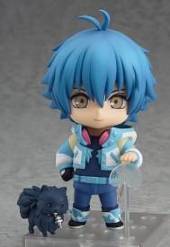 Good Smile Dramatical Murder Aoba And Ren Nendoroid