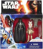 Star Wars Action Figures Star Wars Rebels