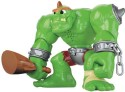 Fisher-Price Imaginext Castle Ogre - Green