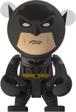 Play Imaginative Action Figures Play Imaginative Batman Dark Knight Rises Trexi