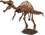 Geoworld Action Figures Geoworld Dino Excavation Kit Spinosaurus Skeleton