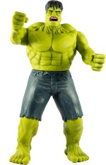 Planet Toys Action Figures Planet Toys Avengers: Age of Ultron HULK