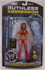 WWE Action Figures 29