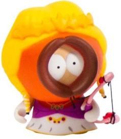 Kidrobot South Park Stick Of Truth Princess Kenny