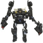 Transformers Action Figures Transformers Transformers: