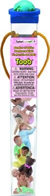 Safari Ltd Action Figures Safari Ltd Toob Bundles of Babies