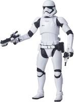 Funskool Star Wars E7 Black Series 6 - AFGEBZXENKKYKYKW