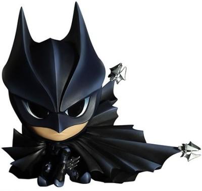 Square Enix Action Figures Square Enix Batman