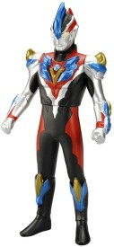 Bandai Ultra Hero