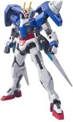 Bandai Action Figures 00