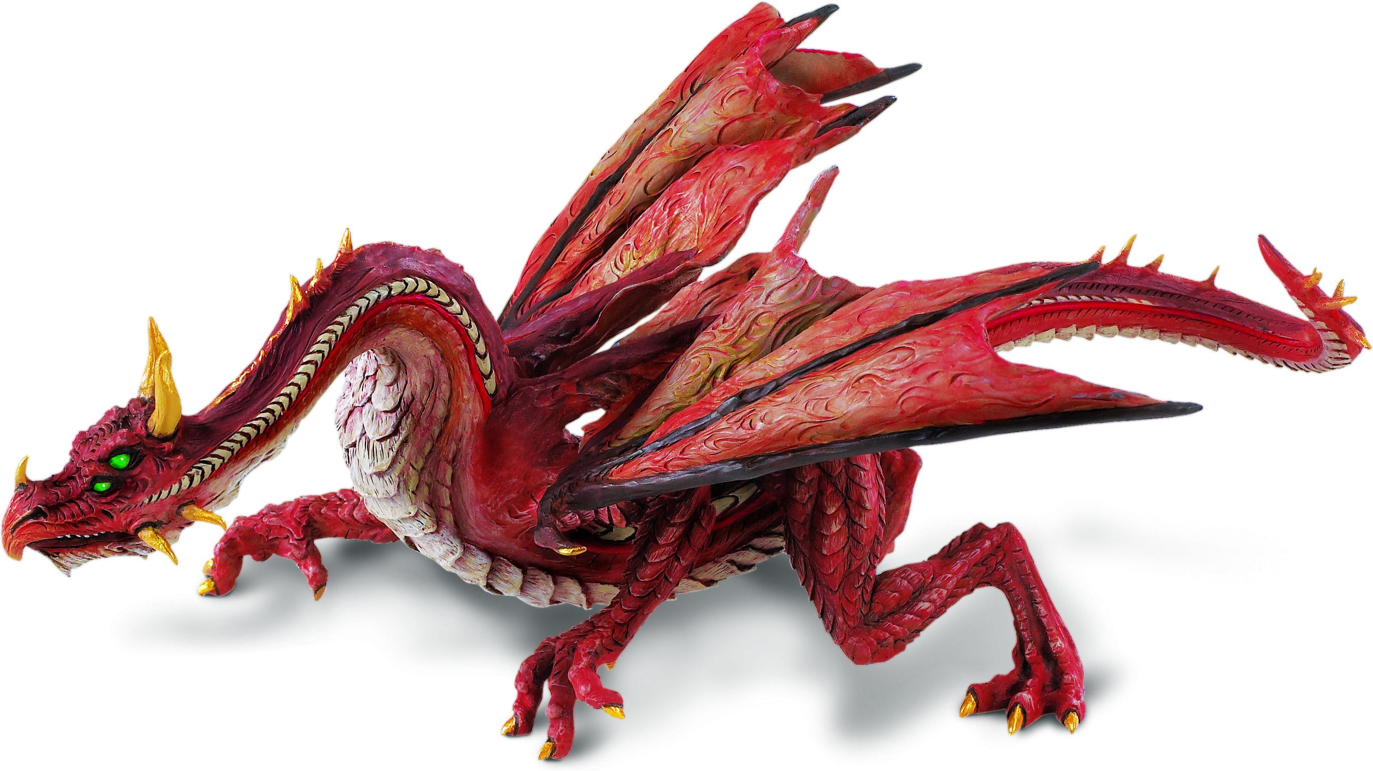 safari ltd mountain dragon mountain dragon shop for safari ltd products in india toys for 4. Black Bedroom Furniture Sets. Home Design Ideas