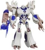 Transformers Action Figures Transformers Prime Robots In Disguise Decepticon Megatron Figure
