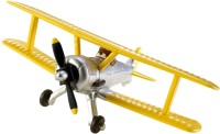 Mattel Mattel Disney Planes Fire And Rescue Leadbottom Die-cast Vehicle (Multicolor)