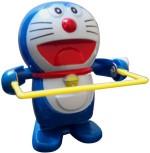 Topvera Action Figures Topvera Doremon Toy