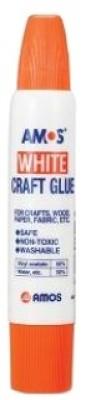 Buy Amos Non-toxic Multipurpose Glue: Adhesive Tool