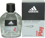 Adidas Aftershave Lotions Adidas Fair Play