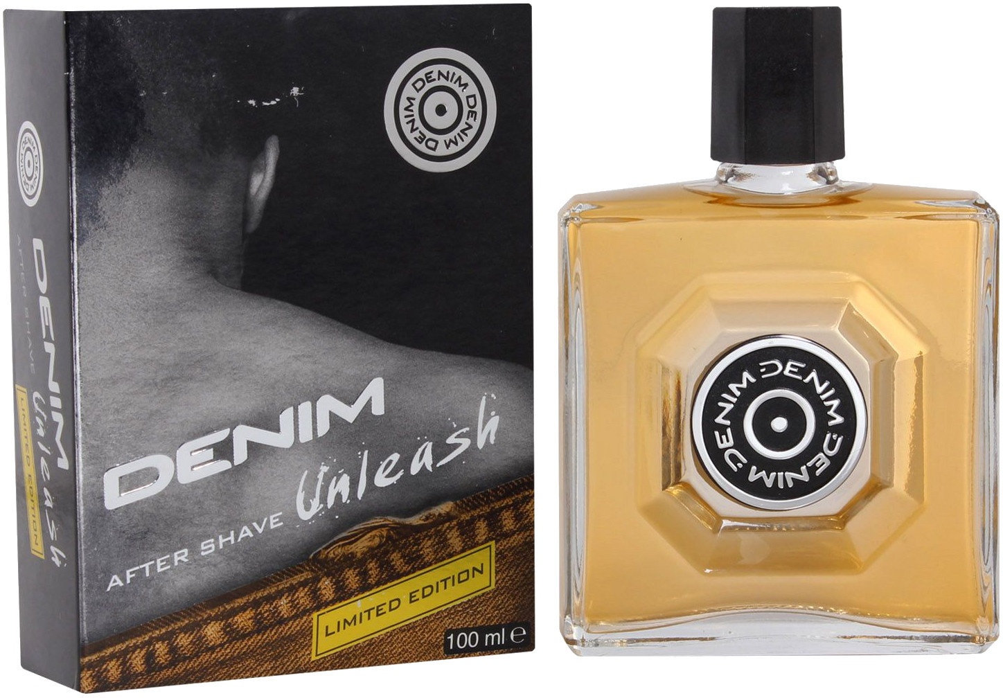 Aftershave Lotions Price In India Buy Online At Minyak Wangi Gatsby Splash Cologne 175 Ml Denim After Shave Unleash 100
