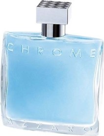 Azzaro Chrome After Shave