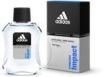 Adidas Aftershave Lotions Adidas Fresh Impact After Shave Lotion