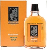 Floid Aftershave Lotions Floid Imported Aftershave