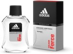 Adidas Aftershave Lotions Adidas Team Force After Shave Lotion