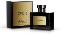Baldessarini Strictly Private After Shave 90 Ml (90 Ml)