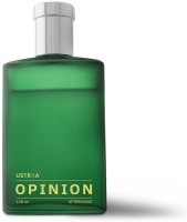 Ustraa By Happily Unmarried Ustraa After Shave Lotion-Opinion 100 Ml (100 Ml)